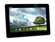 Asus Transformer Pad Infinity TF700