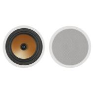 Bic America BICHT8C 8-Inch Acoustech Series In-Ceiling Speaker