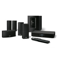 Bose CineMate 520