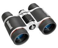 Bushnell Powerview 4 x 30