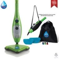 Clean Maxx H 2 O MOP
