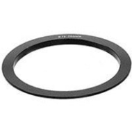 Cokin P472 Adapter Ring, Series P, 72FD