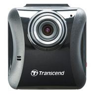 Transcend TS16GDP100A 16GB DrivePro