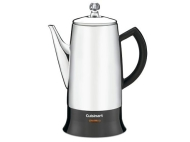 Electric Coffee Percolator Uk The Table