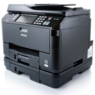 Epson WorkForce Pro 4540
