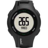 Garmin Approach S1 Waterproof Golf GPS Watch