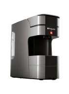 Hotpoint-Ariston CM HPC GX0 H coffee maker