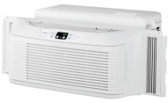 Kenmore Thru-Wall/Window Air Conditioner 75062