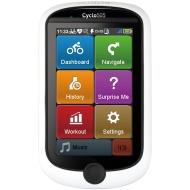 Magellan 505 GPS Cyclo Computer