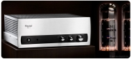 Magnat RV1 Amplifiers & Receivers