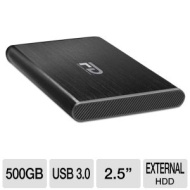 WD My Book Essential WDBACW0020HBK - hard drive - 2 TB - USB 3.0