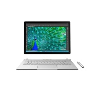 Microsoft Surface Book (2015)