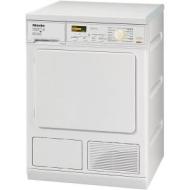Miele T 8966 WP Ecocomfort