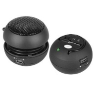 Mini Portable Speaker For iPod
