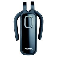 Nokia BH-212 Bluetooth Headset - New in Bulk