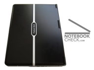Packard Bell Easy Note MX65-100