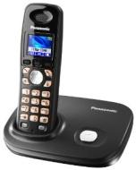 Panasonic KX-TG8011