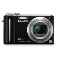Panasonic Lumix DMC-ZS3 / DMC-TZ7