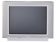 Philips 32PT9100D CRT TV