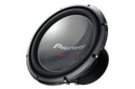 Pioneer Champion TS-W3003D4