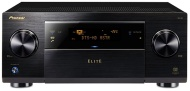 Pioneer Elite SC-68 A/V Receiver