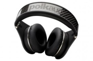 Polk Audio UltraFocus 8000 headphones