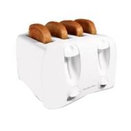Proctor Silex 4-Slice Toaster