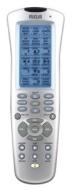 RCA RCU900 Remote