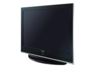 "Samsung PS-C7 Series Plasma TV (42"",50"")"