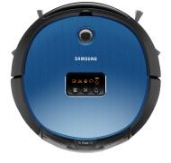 Samsung SR 8855