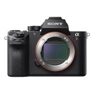 Sony Alpha 7R II / A7R II