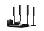 SONY Home Cinema System DAV-DZ660