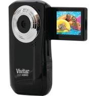 Vivitar DVR426HD