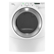 Whirlpool Duet Steam WED9600T