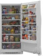 Whirlpool Freestanding All Refrigerator Refrigerator EL88TRRW