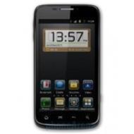ZTE N860