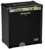 Behringer BXL1800 loudspeaker