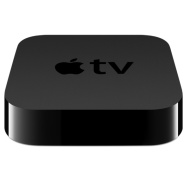 Apple TV (2010, 2nd Gen)