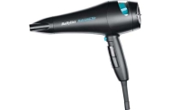 BaByliss 5197CU Extreme Air 2100 W Hair Dryer
