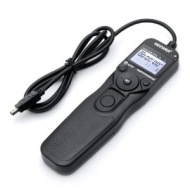 Digital Timer Remote Control MC-DC2 for Nikon D90 / D5000 DSLR Cameras
