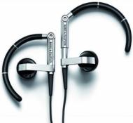 EarSet 3i (Black)