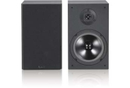 KLH® Audio Systems B-PRO6 Titan Series 2-Way Speaker