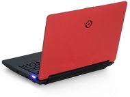 Origin PC Eon11-S: Great Gaming Performance From A Tiny Notebook?