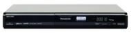 Panasonic DMR-EH67