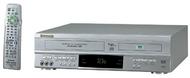 Panasonic PV-D4761 VCR/DVD Hifi