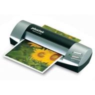 Plustek OptiCard 820