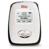 SONICblue Rio Carbon