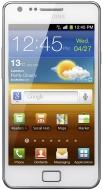 Samsung Galaxy S II  / Samsung Galaxy S II I777 / Samsung SGH-I777 / Samsung Attain