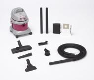 Shop-Vac 5895200 2.5-Peak Horsepower AllAround EZ Series Wet/Dry Vacuum, 2.5-Gallon