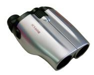 Sunagor 25-110X30 Compact Super ZOOM